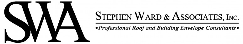 SWA - Stephen Ward & Associates, Inc. Logo